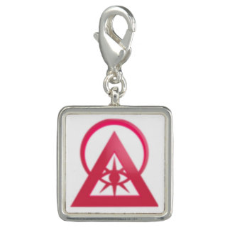 Encanto de Illuminati Dijes