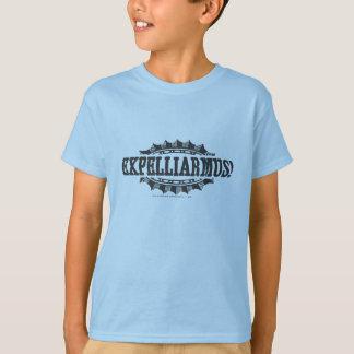 ¡Encanto el | Expelliarmus de Harry Potter! Camiseta