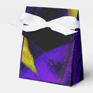 Encanto subacuático - caja del favor de la tienda