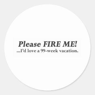 Encienda por favor Me.pdf Etiquetas Redondas