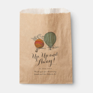 Bolsas de papel en Zazzle