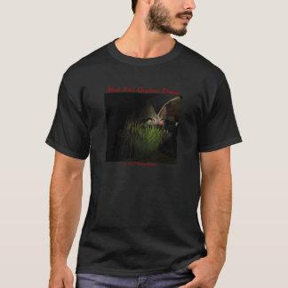 Encuentre a su demonio del guarda camiseta