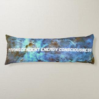 ENERGÍA TRASCENDENTE CONSCIOUSNESS/JOYFUL