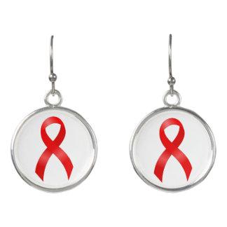 Enfermedad cardíaca del SIDA y del VIH el | y Pendientes