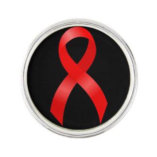 Enfermedad cardíaca del SIDA y del VIH el | y Pin