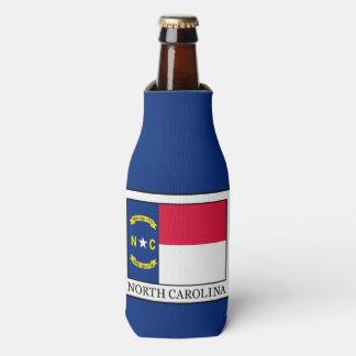 Enfriador De Botellas Carolina del Norte