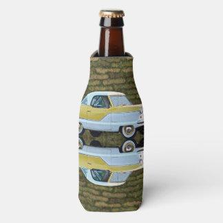 Enfriador De Botellas Metropolitano de Nash