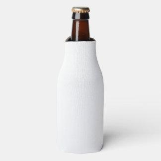 Enfriador De Botellas Refrigerador de la botella