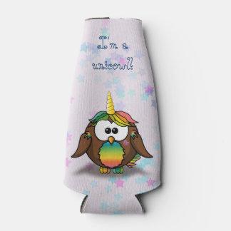 Enfriador De Botellas unicowl