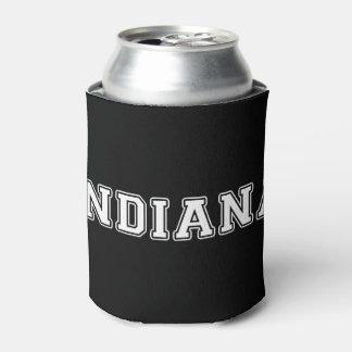 Enfriador De Latas Indiana