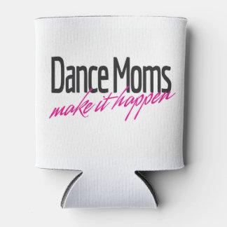 Enfriador De Latas Mamáes de la danza