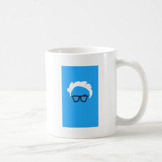 Engranaje de Bernie 2020 Taza De Café