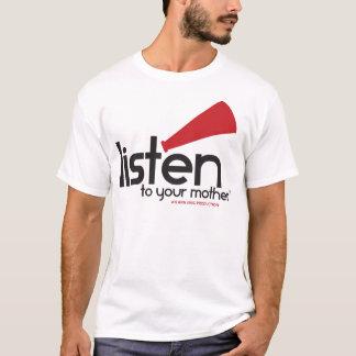 Engranaje de LTYM Camiseta