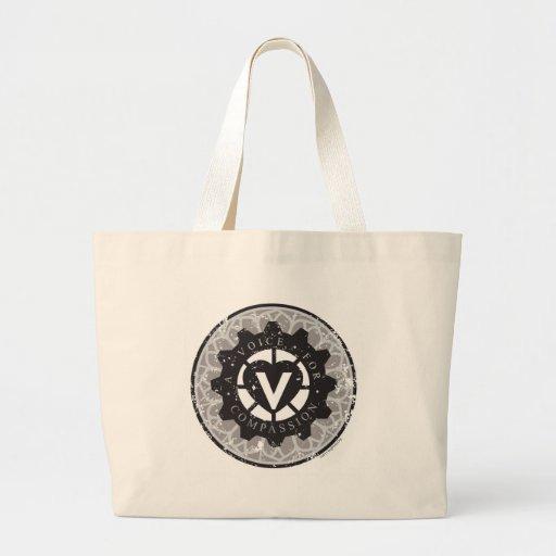 Engranaje de VegPress Lotus Bolsa De Mano