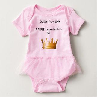 Engranaje del bebé body para bebé