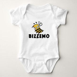 Engranaje del bebé de Bizzemo Body Para Bebé
