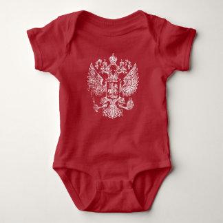 Engranaje del bebé de Rusia del vintage Body Para Bebé