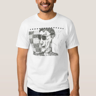 Engrasador Camisetas
