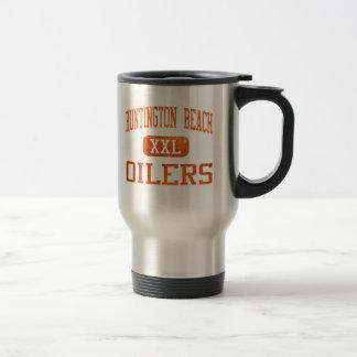 """Engrasadores de HBHS """"2012"""" tazas del viaje - acer"""