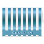 Enhorabuena Felicitacion