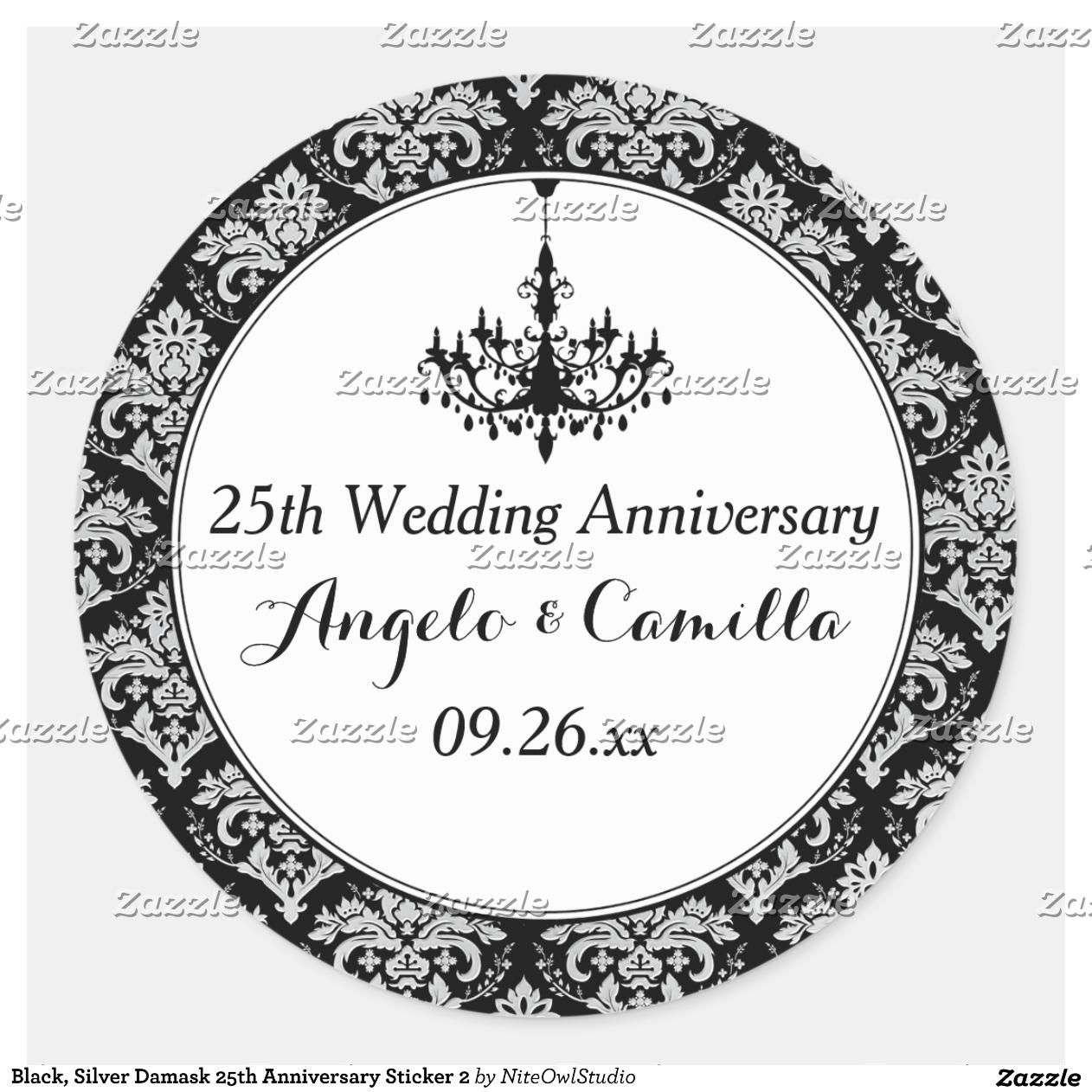 25to aniversario de boda vestido