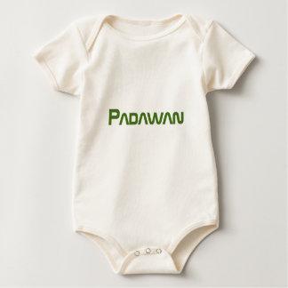 Enredadera de Padawan Bodi