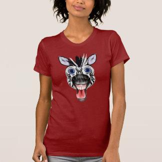 Entusiasmo - camisetas
