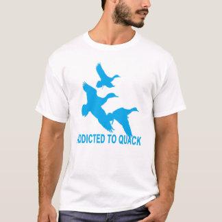 """Enviciado a la camiseta del curandero """". .png"""