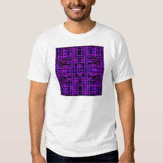 Eón de neón 9 camisas