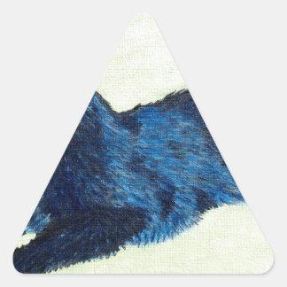 EP1016701.jpg Pegatina Triangular