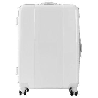 Equipaje mediano maletas