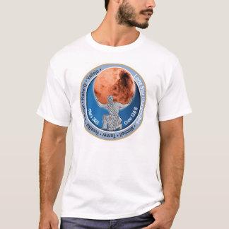 Equipo 128B Camiseta