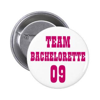 EQUIPO BACHELORETTE 09 PINS