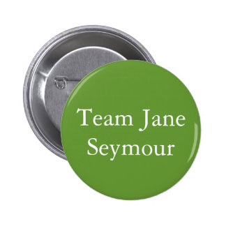 Equipo Jane Seymour Chapa Redonda De 5 Cm