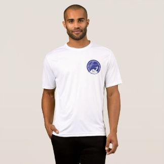 Equipo KiteLife - camiseta del deporte