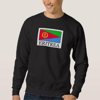 Eritrea Sudadera