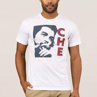 Ernesto Che Guevara Camiseta
