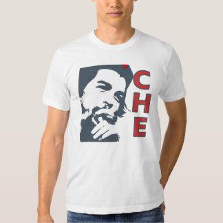 Ernesto Che Guevara Camisetas