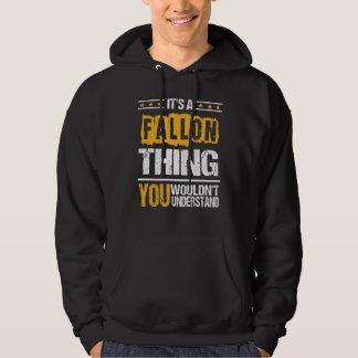 Es bueno ser camiseta de FALLON