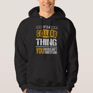 Es bueno ser camiseta de la COL COM N