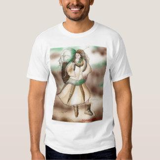 Es una búsqueda camisetas