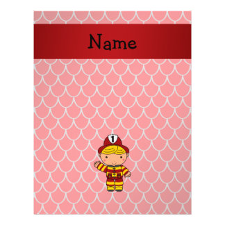 Escalas rojas personalizadas del dragón del bomber tarjeta publicitaria
