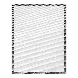 Escalera Folleto 21,6 X 28 Cm