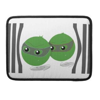 Escapeas Funda Para Macbook Pro