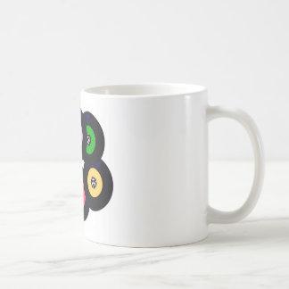 Escoge la colección taza de café