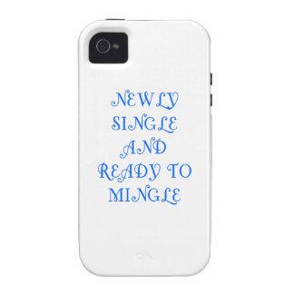 Escoja y aliste nuevamente para mezclar - 3 - el iPhone 4 carcasas