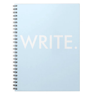 Escriba Cuaderno