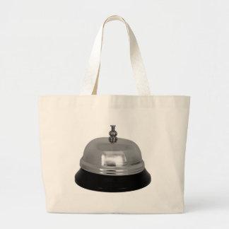 Escritorio Bell Bolsas De Mano