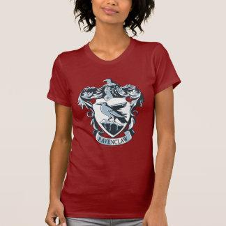 Escudo 3 de Ravenclaw Camiseta