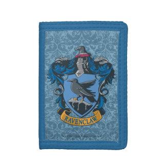 Escudo de armas de Harry Potter el | Ravenclaw